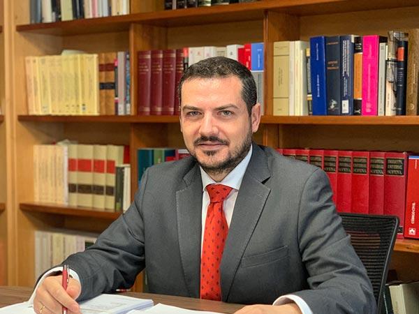 Abogado divorcios y herencias en Murcia